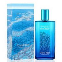 Davidoff Cool Water Man - toaletní voda 125 ml