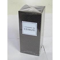 Cerruti L´essence de Cerruti - EdT 50ml