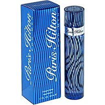Paris Hilton for Men - EdT 100 ml