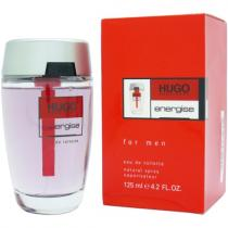 Hugo Boss Energise - EdT 125 ml