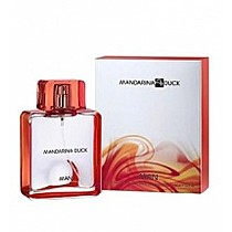 Mandarina Duck - EdT 100 ml
