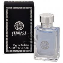 Versace Pour Homme - EdT 5 ml