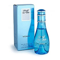 Davidoff Cool Water Woman EdT 30 ml