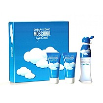 Moschino Cheap&Chic - EdT 50 ml