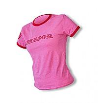 Sensor Colt dámské tričko