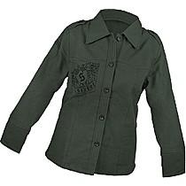 Sensor Militant dámská košile