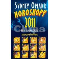Sydney Omarr