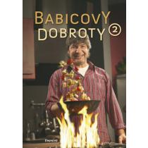 Babicovy dobroty