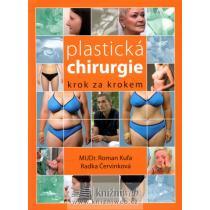 Plastická chirurgie krok za krokem