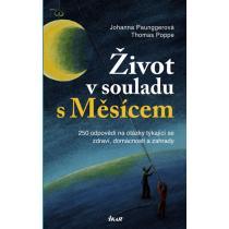 Johanna Paunggerová, Thomas Poppe