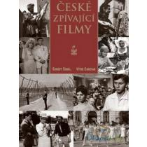 České zpívající filmy