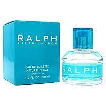 Ralph Lauren Ralph EdT 30 ml W