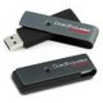 KINGSTON Locker+ 16GB