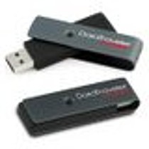 KINGSTON Locker+ 32GB