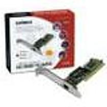 EDIMAX EN-9130 TXL, EN-9130TXL, síťová karta, PCI, 10/100Mbps, 1xLAN