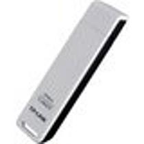 TP-LINK TL-WN821N, TL-WN821N, bezdrátová síťová karta, Wi-Fi 802.11a/b/g/n (54/11/54/300Mbps)