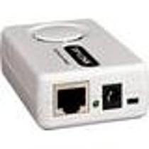TP-LINK TL-POE10R, TL-POE10R, POE napájení, LAN přes zásuvku 230V, 10/100Mbps, 1xLAN