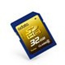 A-DATA Secure Digital 16GB (SDHC) Turbo