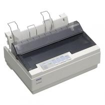 Epson LQ-300+II