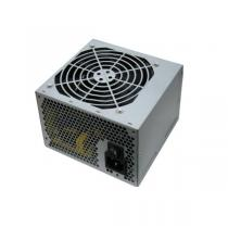 FORTRON AX350-60APN
