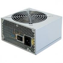CHIEFTEC CTG-500-80P