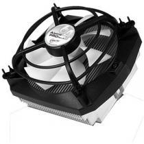 ARCTIC COOLING Alpine 64 PRO f. chladič na CPU hliníkový sc. 754 sc. 939 sc. 940 sc. AM2 sc. AM3 PWM