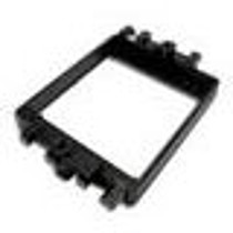 PRIMECOOLER PC-RTRMK801 AMD K8 754 939 940