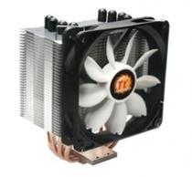 THERMALTAKE ISGC-300 CLP0539 chladič na CPU HeatPipe hliníkový/měděný sc. 775 sc. AM2 sc. AM3 kapalinové ložisko