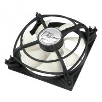 ARCTIC COOLING Fan F9 Pro AC FAN F9 PRO chladič 92x92mm výška 34 5mm kapalinové ložisko
