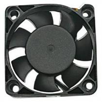 PRIMECOOLER PC-4010L05C PC-4010L05C ventilátor 40x40mm výška 10mm kuličkové ložisko