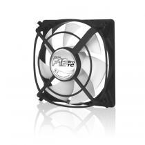 ARCTIC COOLING Fan F12 AC FAN F12 25mm
