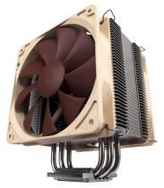 NOCTUA NH-U12P NH-U12P na CPU HeatPipe hliníkový/měděný sc. 775 sc. AM2 sc. AM3