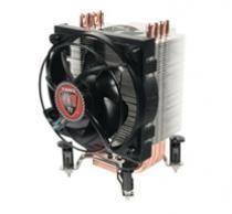 THERMALTAKE TMG i1 CL-P0370 chladič na CPU HeatPipe hliníkový/měděný sc. 775 PWM