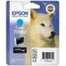 EPSON T0962