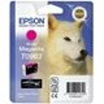 EPSON T0963