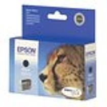 EPSON C13T071140