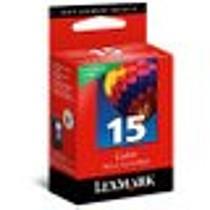 LEXMARK 18C2110E