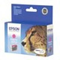 EPSON C13T071340