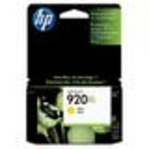 HP CD974AE 920XL