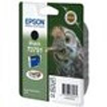 EPSON C13T07914010