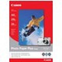 CANON PP-201, A4