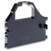 STAR páska pro LC 200