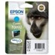 EPSON C13T08924010