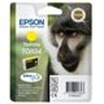 EPSON C13T08944010