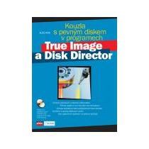 True image a Disk Director