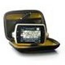 CASE LOGIC GPS1