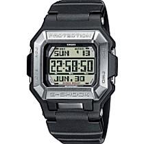 CASIO G-7800-1