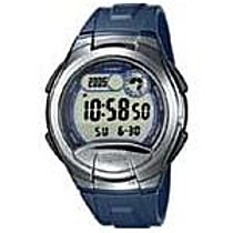 CASIO W-752-2AVEF