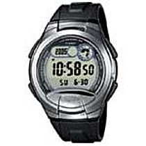 CASIO W-752-1AVEF