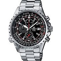 Pánské společenské hodinky